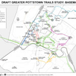 Greater Pottstown Trail Study