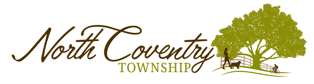 North Coventry Township